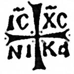 ic_xc_nika-150x150